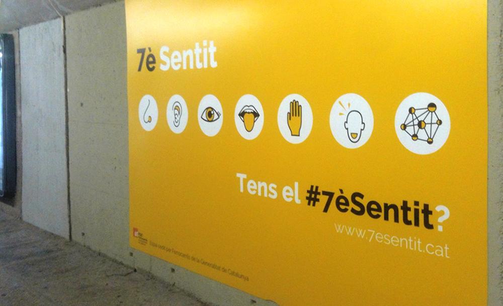 TeSentit_PosterFoto