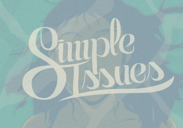 SimpleIssues-Cap